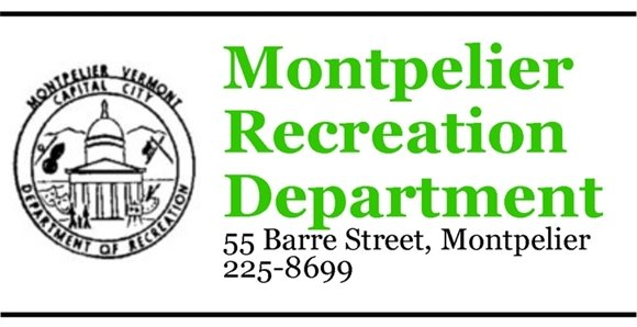 Montpelier Recreation Department