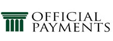 Make Official Payments Online