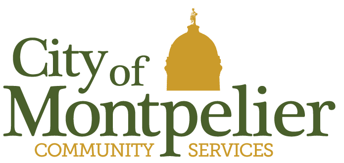 CityLogos-CommunityServices-2C