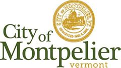 montpelier-logo-agenda